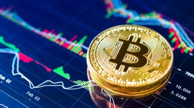 Giá Bitcoin có khả năng đạt 5.000 USD trong tương lai gần