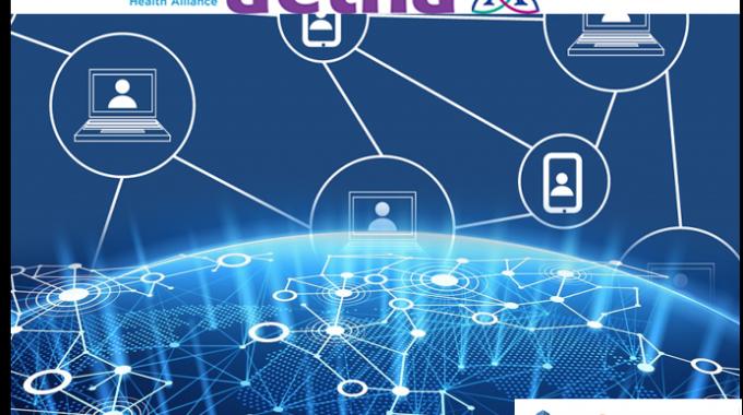 Tập đoàn bảo hiểm khổng lồ AETNA hợp tác với IBM trên Mạng Blockchain trong lĩnh vực y tế