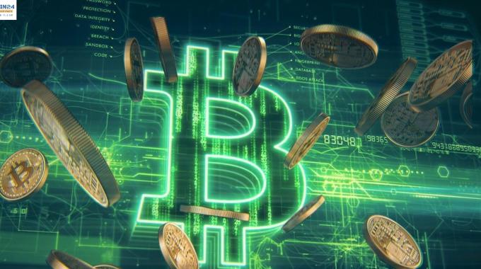 Bitcoin Halving là gì? – nó ảnh hưởng tới giá Bitcoin ra sao?