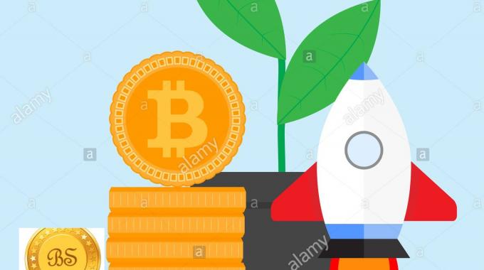 Giá Bitcoin không phản ánh toàn bộ vấn đề. VC đặt cược vào các startup blockchain.