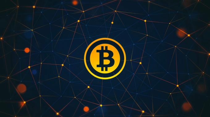 Bitcoin NODE: 43% số node tại Hoa Kỳ, Đức; Châu Á hụt hơi