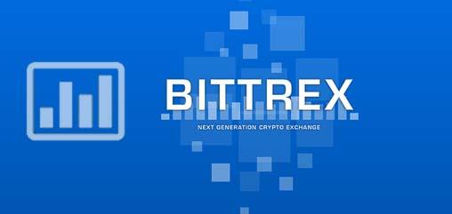 Bittrex là gì? Hướng dẫn đăng ký, tạo ví, nạp/rút Bitcoin (BTC) và mua bán Altcoin trên sàn Bittrex từ A – Z