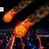Giá Bitcoin sẽ tăng trở lại khi nó nằm dưới mức 3.000 USD