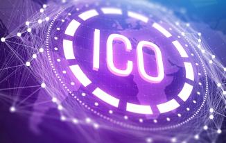 5 ICO tiềm năng tiếp theo bạn nên xem xét