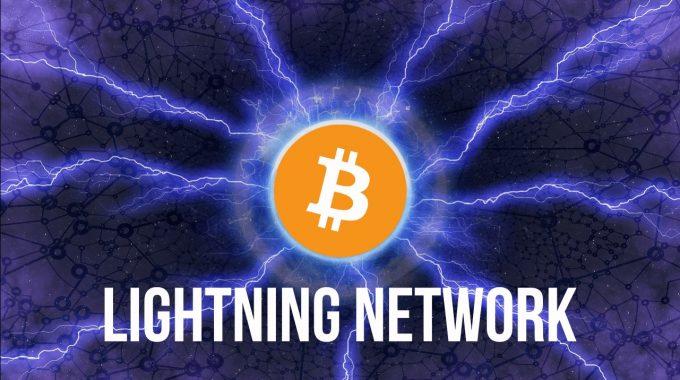 Lightning Network: có thể áp dụng vào năm 2019?