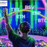 Phân tích kỹ thuật ngày 12/01: Bitcoin, Ethereum, Ripple, Bitcoin Cash, EOS, Stellar, Tron, Litecoin