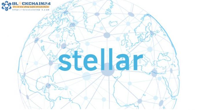 Tìm hiểu về đồng tiền ảo Stellar coin (XLM)