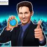 Telegram sẽ phát hành mainnet và token cho nền tảng TON vào đầu tháng 3