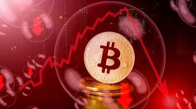 Giá bitcoin hôm nay (12/1): im lặng chờ diễn biến tiếp theo, Nhật Bản và Hàn Quốc công nhận các sàn crypto lớn
