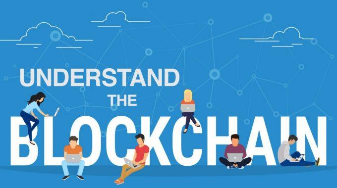 Blockchain là gì? Kiến thức về Công nghệ Chuỗi khối