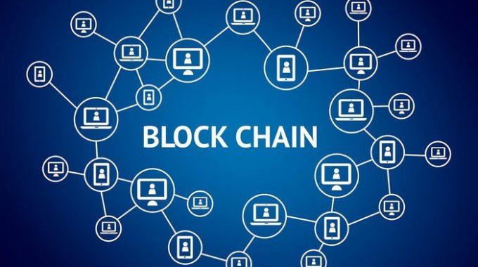Công nghệ Blockchain là gì? (Video giới thiệu)