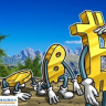 Những chuyện buồn sau cơn bão bitcoin