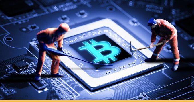 Thợ đào Bitcoin đối mặt với nguy cơ lỗ nặng khi CHI PHÍ đào cao hơn nhiều so với GIÁ TRỊ ở hiện tại.