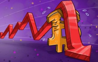 Bitcoin sẽ về 0, nhận định tại Diễn đàn kinh tế thế giới (WEF)