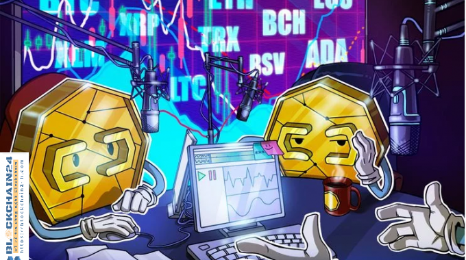 Bitcoin, Ripple, Ethereum, Bitcoin Cash, EOS, Stellar, Litecoin, TRON, Bitcoin SV, Cardano: Phân tích giá, ngày 18 tháng 1