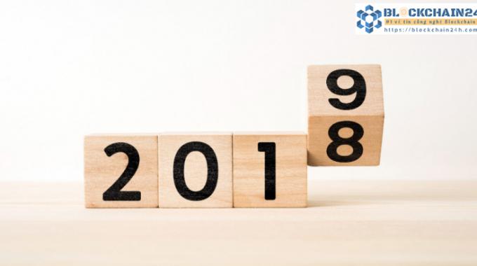 2019 là năm trở mình cho hàng loạt xu hướng mới trong thị trường Crypto