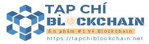 tapchiblockchain