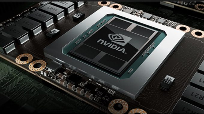 Nhu cầu khai thác tiền điện tử Q4/2019 là rất yếu (theo Nvidia)