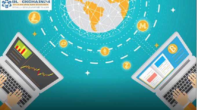 Huobi Thử nghiệm EOS Exchange, Sharespost cho phép giao dịch mã thông báo bảo mật