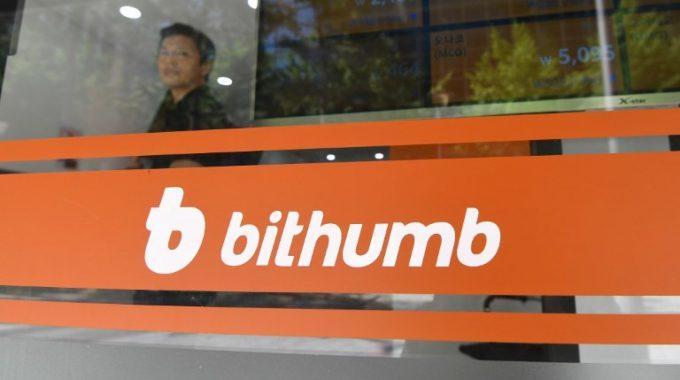 Bithumb mở rộng sang Trung Đông, xây dựng sàn giao dịch fiat-crypto mới