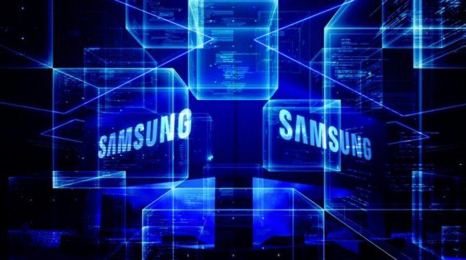 Samsung SDS tiết lộ công nghệ tăng tốc Blockchain sau khi thử nghiệm Hyperledger