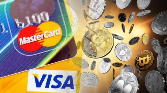 Visa và Mastercard có kế hoạch tăng phí giao dịch, liệu giờ có phải là lúc thanh toán Bitcoin lên ngôi