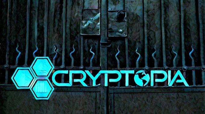 Sàn Cryptopia đã hoạt động trở lại, số dư tài khoản trader được giữ như trước khi bị Hack