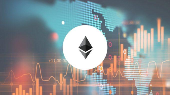 Phân tích giá Ethereum: ETH nhắm mục tiêu đến mức cao hàng tháng mới