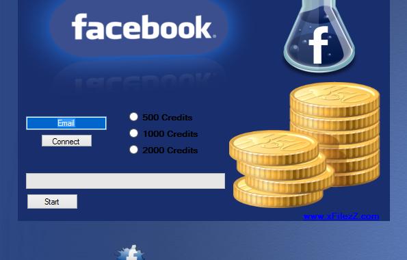 Giá trị của một loại tiền mã hóa Facebook là gì?