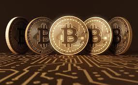 Tin vắn Crypto ngày 29/03: Phe bò dự đoán Bitcoin sẽ đạt $357,000 cùng những tin tức Ripple, Tron, Ethereum, EOS, NEO, Cardano, IOTA