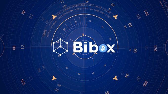 Bibox là gì? Hướng dẫn đăng ký và giao dịch trên sàn Bibox