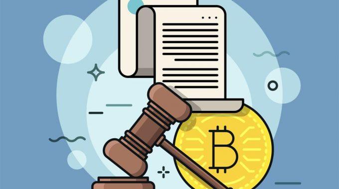 TIN SỐT: Việt Nam sắp ban hành Nghị định đầu tiên về tiền điện tử!