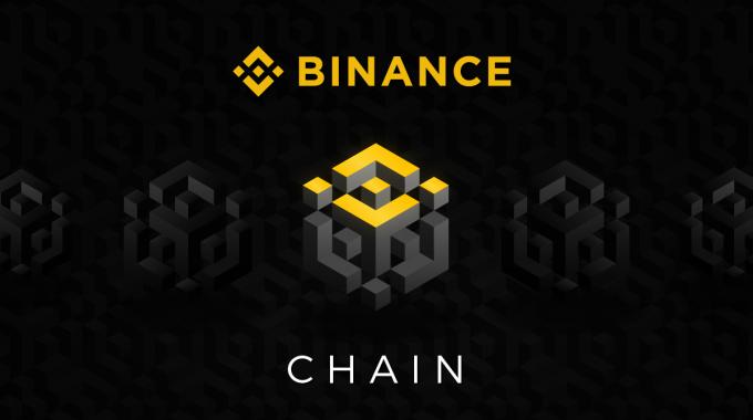 Binance sẽ chuyển token BNB ERC-20 sang mạng lưới Binance Chain của riêng mình