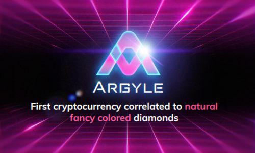 SEC tạm dừng kế hoạch Ponzi tiền ảo Argyle Coin được bảo lãnh bằng kim cương