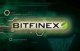 Một cổ đông của Bitfinex đưa tin về đợt Token Sale trị giá 1 tỷ USD