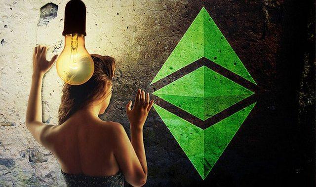 Ethereum Foundation và ETC Labs tuyên bố cùng đầu tư vào dự án Chainsafe và Whiteblock.
