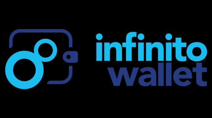 Review: Infinito Wallet có thật sự là Ví vạn năng với các ứng dụng nổi trội?
