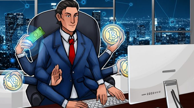 Giao dịch Bitcoin rất khó – 10 điều mọi nhà giao dịch mới bắt đầu phải biết