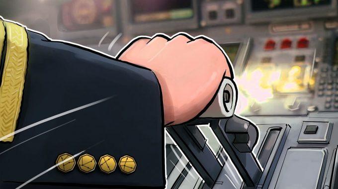 Nền tảng giao dịch hợp đồng tương lai Bitcoin Bakkt chính thức hoạt động
