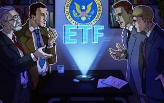 SEC trì hoãn quyết định đối với đề xuất quỹ ETF Bitcoin của Wilshire Phoenix