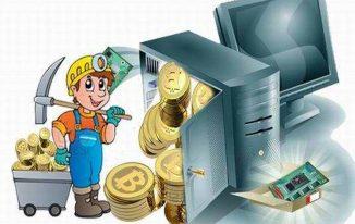 Lịch sử các pool khai thác Bitcoin lớn nhất thế giới