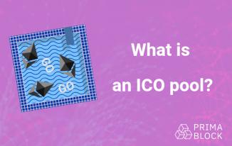 ICO-IEO Pool là gì? Chúng ta có nên tham gia hay không?