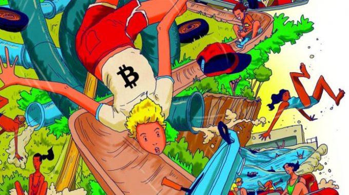 Day Trading: Tại sao có tới 95% trader thua lỗ và mất tiền?
