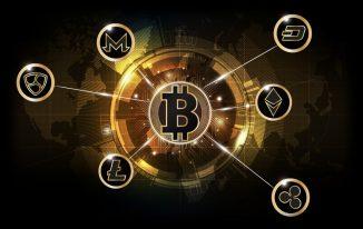 Kinh nghiệm trade Bitcoin: cách kiếm lợi nhuận từ BTC và đầu tư altcoin