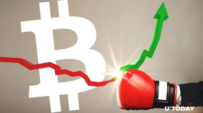 Phân tích giá BTC: Cơ hội nào cho BTC vượt qua mức $8,500 trong tuần này