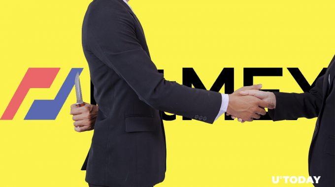 """Hơn 179,3 triệu USD từ lệnh """"long"""" đã bị thanh lý trên BitMEX sau khi BTC về $7.350"""