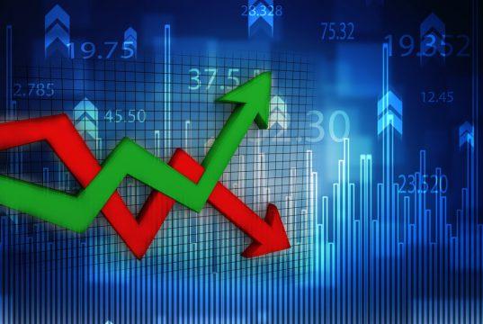 Nhận định về xu hướng giá tiền điện tử sau 3 tuần giảm gần đây
