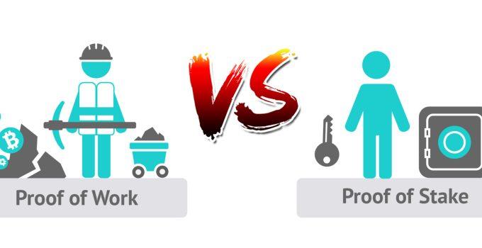 Tại sao Proof of Stake (PoS) kém an toàn hơn Proof of Work (PoW)?