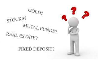 Cách nào để kiếm được lợi nhuận từ đầu tư? Ôm được giá rẻ có chắc được hiệu quả?