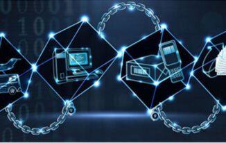3 loại Blockchain phổ biến bạn nên biết trước khi lựa chọn đầu tư
